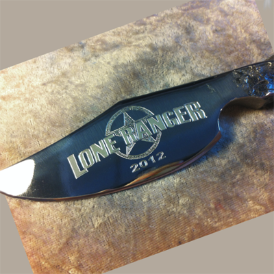 Engraved Wrap Gifts