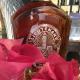 Engraved Spirits & Liquor