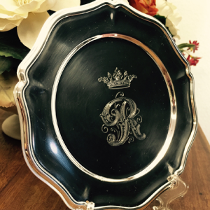 On site Gift Engraving Los Angeles