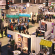 Trade Show Engraving Events Los Angeles